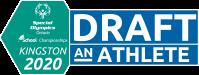 2020 School Championships - Draft an Athlete