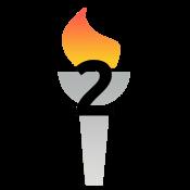 Torch Semi-Transparent 2
