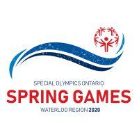 springgames2020