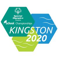 Kingston2020